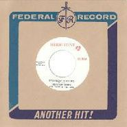 "Lyn Taitt, Everybody Rocking (7"")"