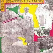 Augustus Pablo, King Selassie I Calling (LP)