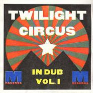, Vol. 1-In Dub (CD)