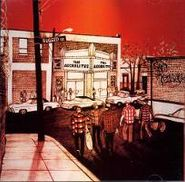 The Aggrolites, Rugged Road (LP)