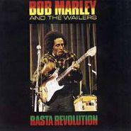 Bob Marley & The Wailers, Rasta Revolution (LP)