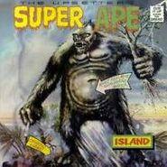 """Lee """"Scratch"""" Perry, Super Ape (LP)"""