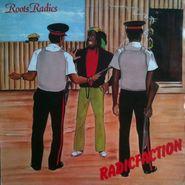 Roots Radics, Radicfaction (LP)