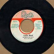 "Barrington Levy, Collie Weed (7"")"