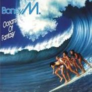 "Boney M., Oceans Of Fantasy (12"")"