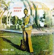 Horace Andy, Skylarking (LP)