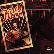 Kitty Wells, Country Music Hall Of Fame Series (CD)
