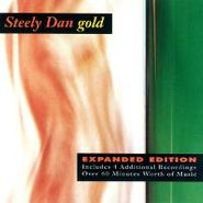 Steely Dan, Gold [Expanded Edition] (CD)
