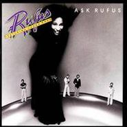 Rufus, Ask Rufus (CD)