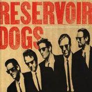 Various Artists, Reservoir Dogs [OST] (CD)