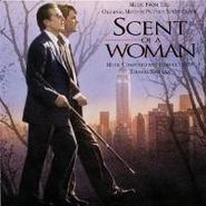 Thomas Newman, Scent Of A Woman [Score] (CD)