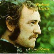 Richard Harris, A Tramp Shining (CD)