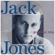Jack Jones, Greatest Hits (CD)