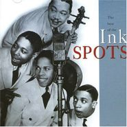 The Ink Spots, Best of the Ink Spots