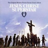 Andrew Lloyd Webber, Jesus Christ Superstar [OST] (CD)