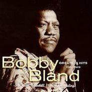 "Bobby ""Blue"" Bland, Greatest Hits Vol. 2 (CD)"