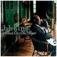 B.B. King, Blues On The Bayou (CD)
