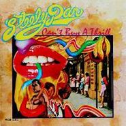 Steely Dan, Can't Buy A Thrill (CD)