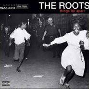 The Roots, Things Fall Apart [180 Gram Vinyl] (LP)