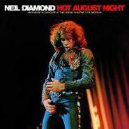 Neil Diamond, Hot August Night (CD)