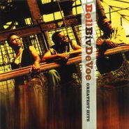 Bell Biv DeVoe, Best Of Bell Biv Devoe (CD)