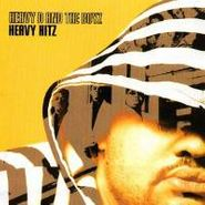 Heavy D & The Boyz, Heavy Hitz (CD)