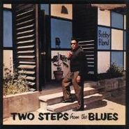 "Bobby ""Blue"" Bland, Two Steps From The Blues (CD)"