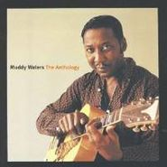 Muddy Waters, Anthology 1947-72 (CD)