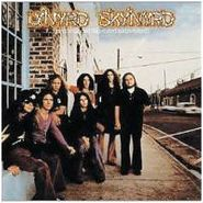 Lynyrd Skynyrd, Pronounced Leh-nerd Skin-nerd (CD)
