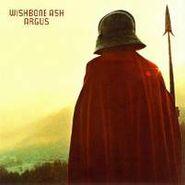 Wishbone Ash, Argus (CD)