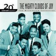 The Mighty Clouds Of Joy, 20th Century Masters: The Best of The Mighty Clouds of Joy (CD)