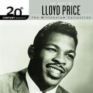 Lloyd Price, The Best Of Lloyd Price  - The Millenium Collection (CD)