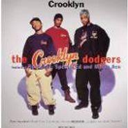 """Crooklyn Dodgers, Crooklyn (12"""")"""