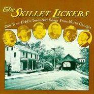 Gid Tanner, Skillet Lickers (CD)