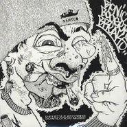 DJ Q-Bert, Bionic Booger Breaks (LP)