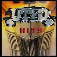U.T.F.O., Hits (CD)
