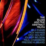 Oliver Nelson, The Blues And The Abstract Truth [1995 Re-Issue] (CD)