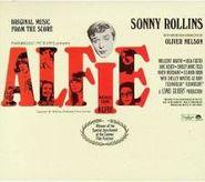 Sonny Rollins, Alfie [OST] (CD)