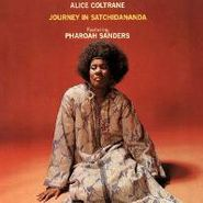 Alice Coltrane, Journey In Satchidananda (CD)