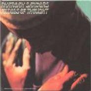 Pharoah Sanders, Jewels Of Thought (CD)