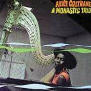 Alice Coltrane, A Monastic Trio (CD)