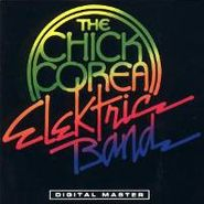 Chick Corea Elektric Band, Elektric Band (CD)