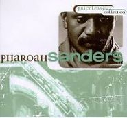 Pharoah Sanders, Priceless Jazz Collection (CD)