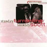 Stanley Turrentine, Priceless Jazz Collection (CD)