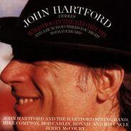John Hartford, Wild Hog In The Red Brush (CD)