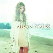 Alison Krauss, Hundred Miles Or More: A Collection (CD)