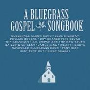 Various Artists, Bluegrass Gospel Songbook