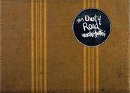 Woody Guthrie, My Dusty Road [Box Set] (CD)