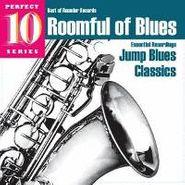 Roomful Of Blues, Jump Blues Classics (CD)