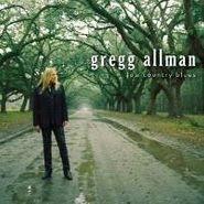 Gregg Allman, Low Country Blues (CD)